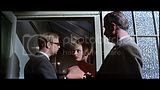 Scene from 'The Ipcress File' - 1