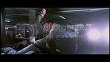 Scene from 'The Ipcress File' - 3