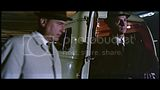 Scene from 'The Ipcress File' - 4
