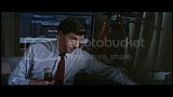 Mystery actor in 'The Ipcress File' 2